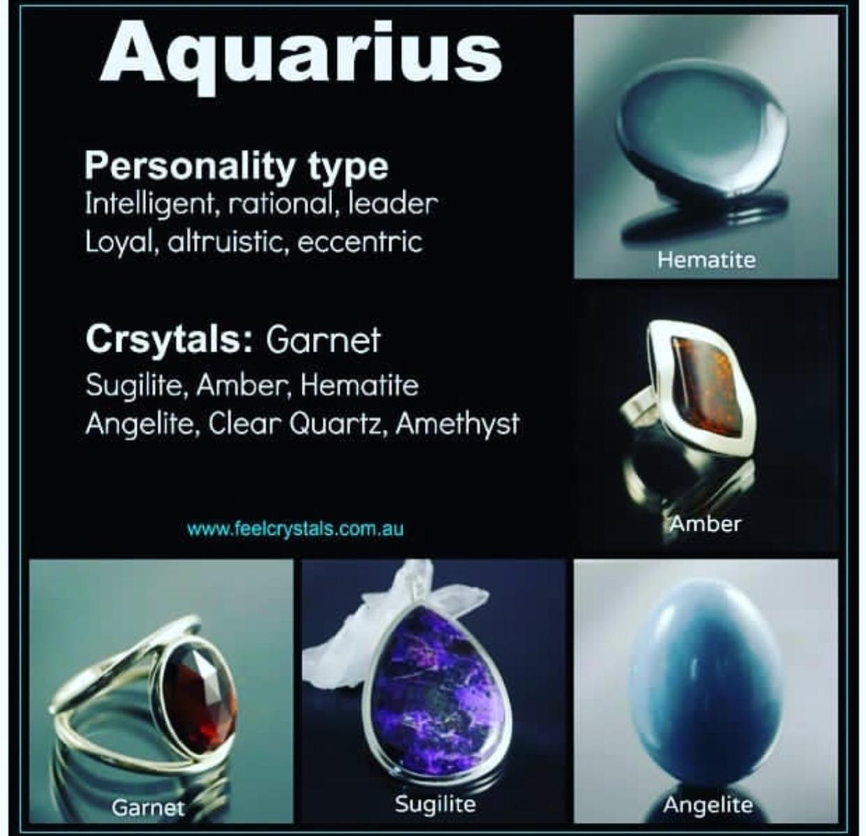 Is it possible to have all the qualities of every zodiac in