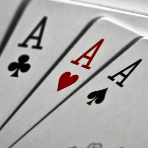 What Are Popular Card Games In India Quora