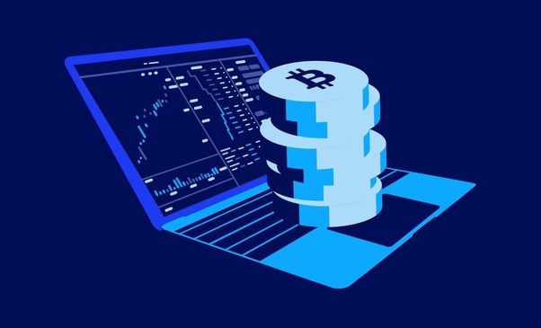 how to open cryptocurrency trading account