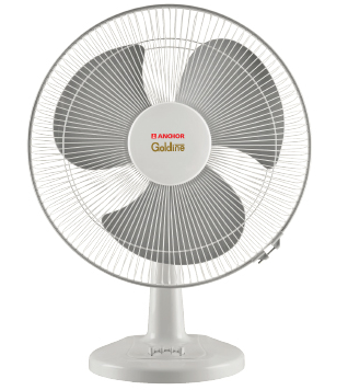 Outstanding What Is The Best Table Fan You Can Buy In India Quora Home Interior And Landscaping Pimpapssignezvosmurscom