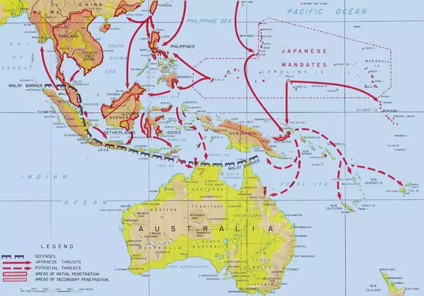 What would have happened if japan had restricted itself to attacking at 4am on the same day japanese aircraft starting bombing singapore publicscrutiny Choice Image