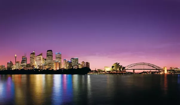 On The Off Chance That You Never Visit Australia At Point I Figure Ought To Go And Sydney Melbourne Adelaide Darwin Hobart Brisbane