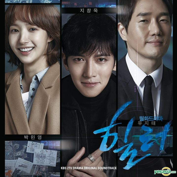 What are some good K-dramas to watch for someone who hasn't watched