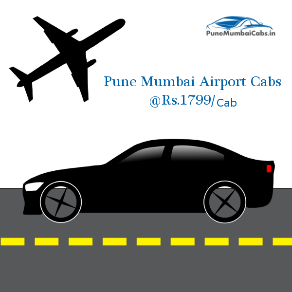 Are There Any Shared Cabs From Mumbai Domestic Airport To Pune Quora