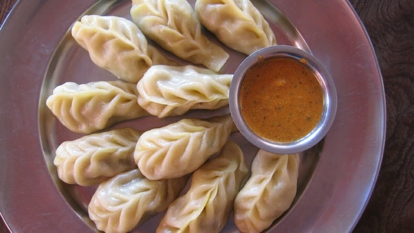 What Are The Health Benefits Of Eating Momos Quora