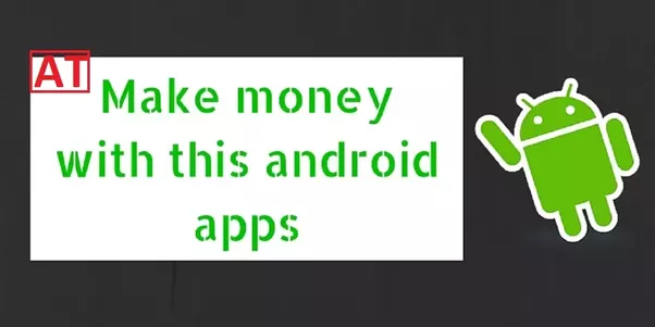 How do free Android apps on the Google Play Store make money? - Quora