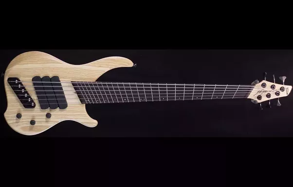 Bass String Long And Short Scale : should i buy short scale bass or long scale bass i am 190cm tall help me please quora ~ Hamham.info Haus und Dekorationen