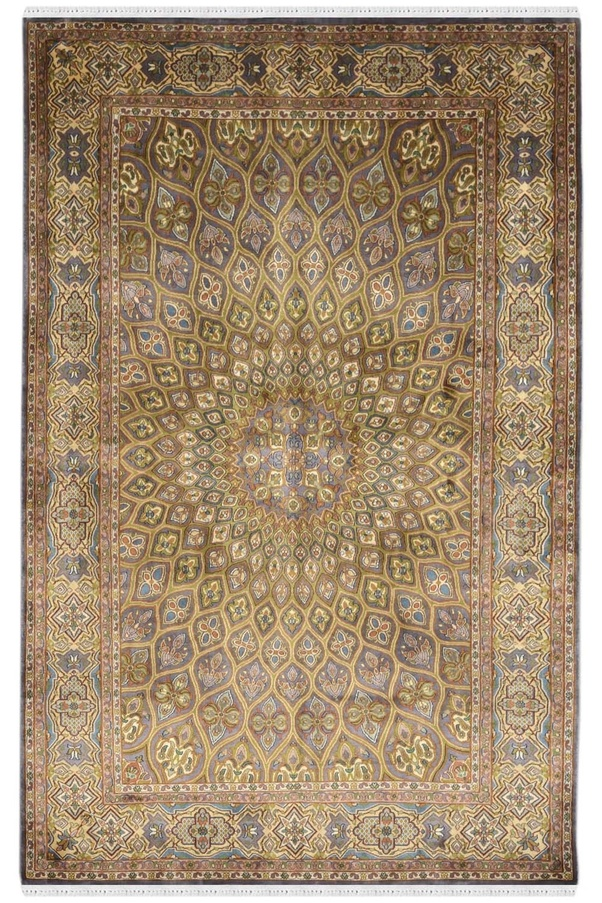 Where Can I Find All Types Of Rugs Online Quora