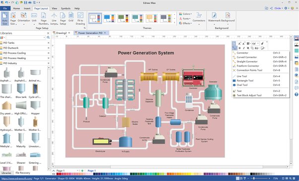 What Free Software Tools Are Useful For Chemical And Process Engineers Quora