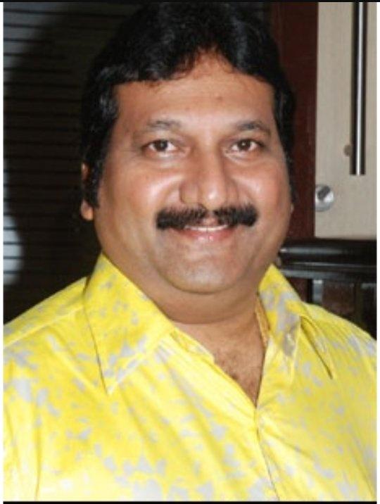 Who is the dubbing artist of Rajinikanth? - Quora