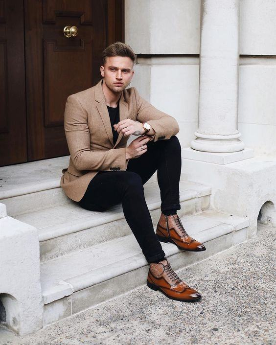 What should I know before buying a suit? - Quora