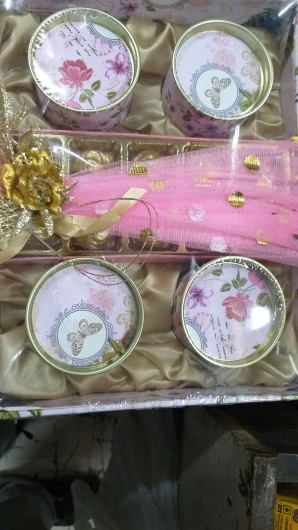 What Are The Best Indian Wedding Gifts Quora