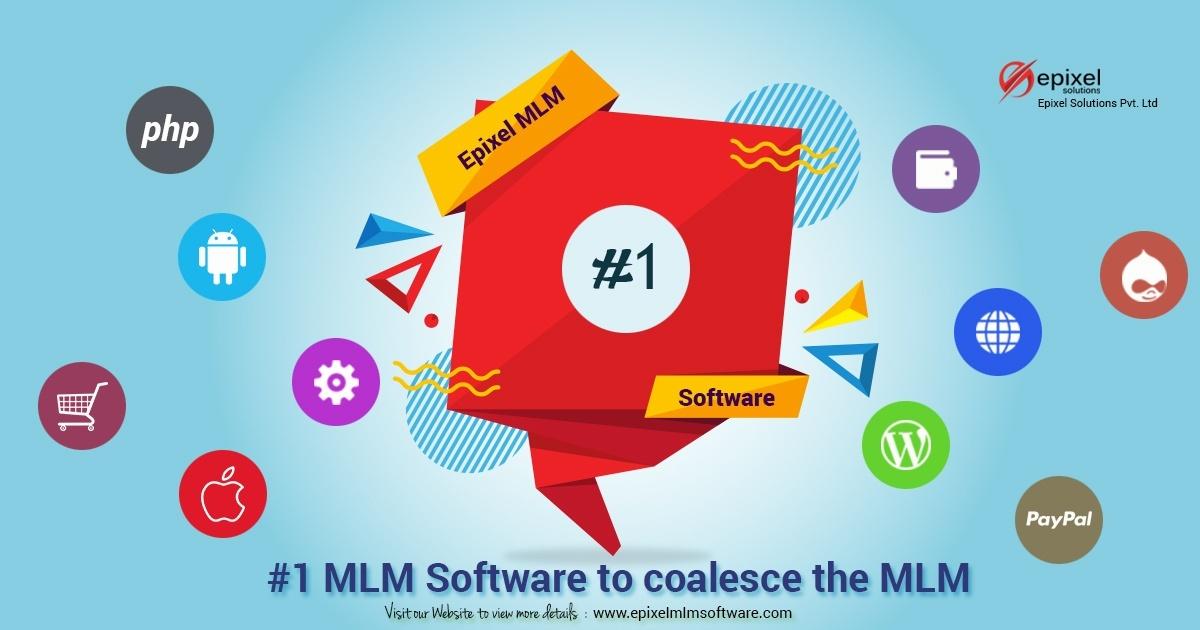 Mvc mlm studio (multilevel marketing software) open source mlm.