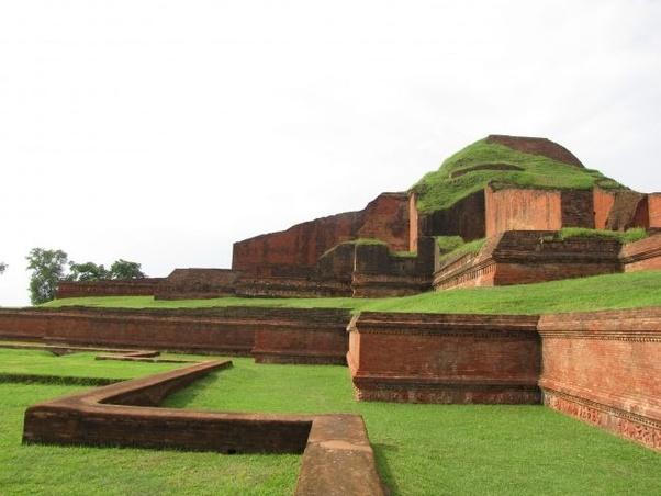 How beautiful is Bangladesh? - Quora