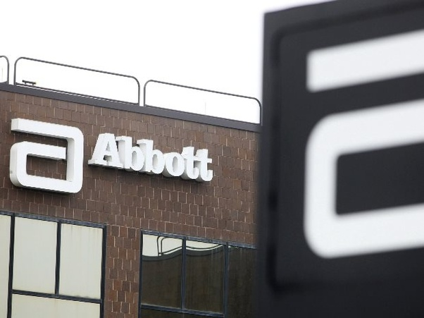Abbott India Ltd Incorporated In The Year 1944 Is A Large Cap Company Having Market Of Rs 17910 Crore Operating Pharmaceuticals And Health