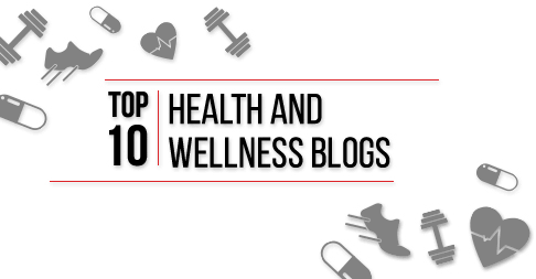 66fd9eb02666d Blogs can be an excellent resource if you're seeking health, fitness, or  medical advice. Professionals in these fields may be hard to get a hold of  in ...