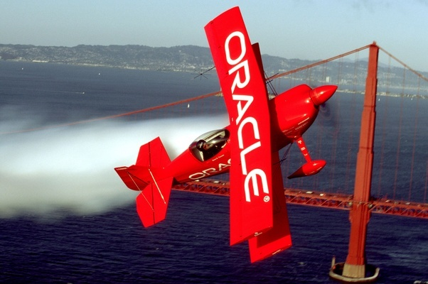 How long does it usually take for Oracle to give an offer ...
