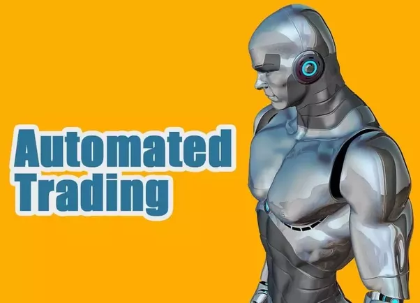 Best forex robot in india