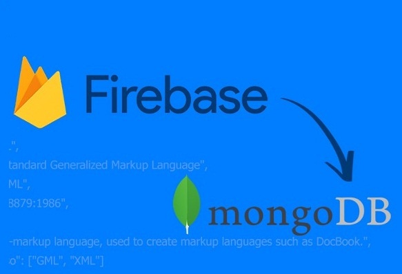 Which is better, MongoDB or Firebase? - Quora