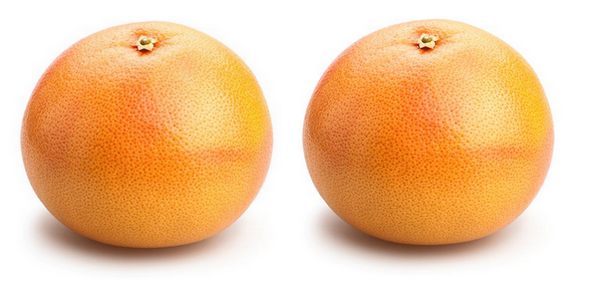 If You Could Compare Your Boobs To A Fruit Or Vegetable What Would You Choose And Why Quora
