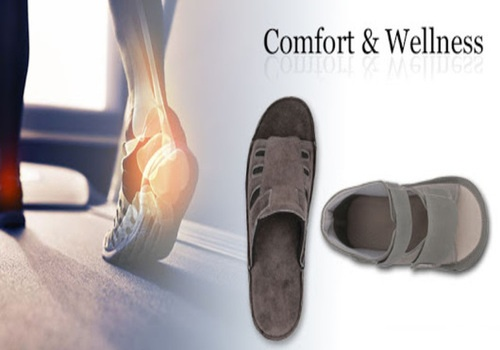 2ad66b39e0 Dabshoesclinic is one of the leading manufacturers and traders of  Orthopedic , Diabetic, Medical shoes etc. Dabshoesclinic Maintain comfort ,  Style and ...
