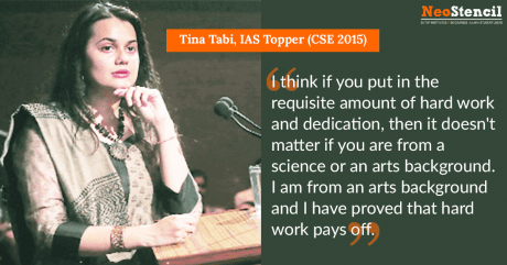 What Are The Important Quotes We Can Remember For Upsc Mains Exam