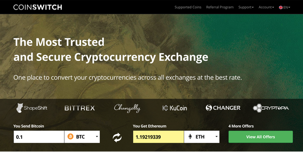 Cryptomania exchange pro 2 cryptocurrency trade