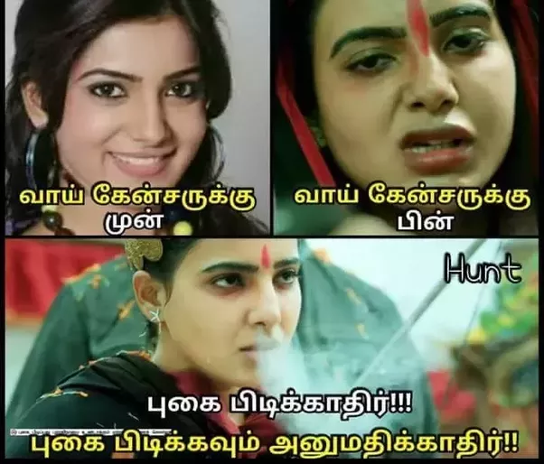 main qimg bdd706dda3f10c5e98b14ef9e6582f69 what are some best tamil memes? quora