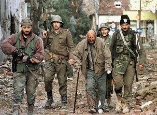 WAR IN YUGOSLAVIA PDF DOWNLOAD