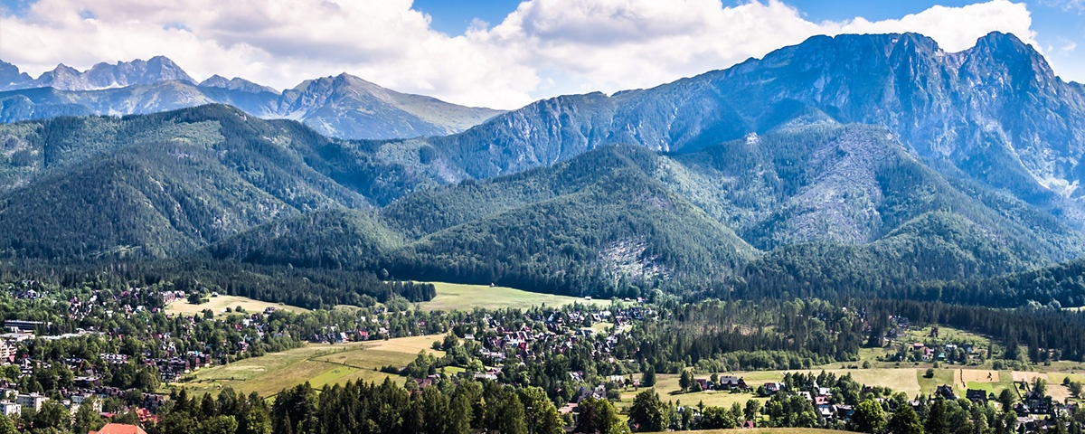 What is the strategic importance of Carpathians? - Quora Carpathians Mountains Map Russia on ural mountains map, kjolen mountains map, baltic sea russia map, pechora river russia map, malta russia map, bessarabia russia map, france russia map, slovakia russia map, balkan mountains russia map, dubrovnik russia map, north european plain russia map, canada russia map, altai mountains russia map, croatia russia map, iceland russia map, volgograd russia map, tallinn russia map, sudeten mountains map, albania russia map, danube russia map,