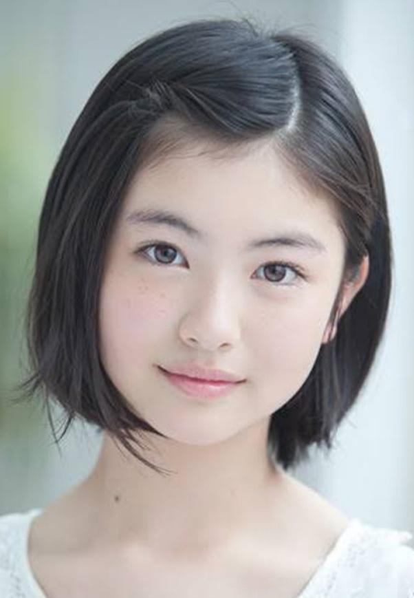Girl japan Hot Japanese