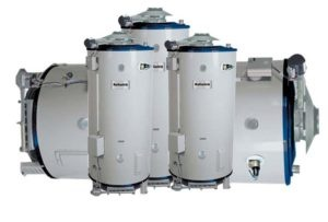 Why Do Gas Tankless Water Heaters Have More Flow Rate Than