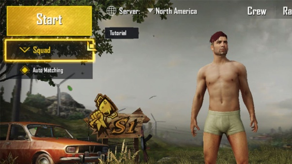 Pubg Mobile Hdr Extreme Fps: What Are All The Ways To Reduce Lag And Increase FPS In