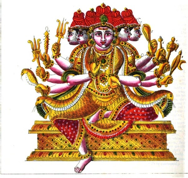Red Ash VA Hindu Single Men