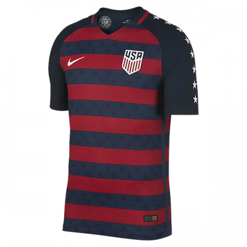 Where could I find the cheapest jersey? - Quora