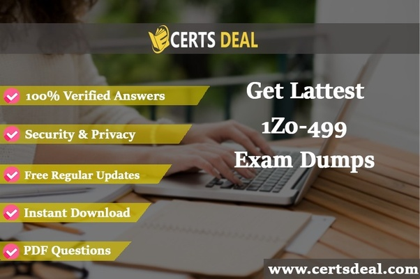 Oracle 1Z0339 Exam Questions Updated August 2017 Get latest