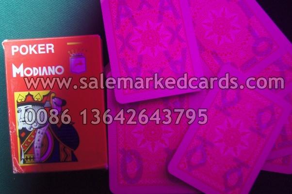 Cheat Ultimate Qublix Poker Di Facebookgolkes