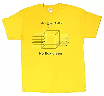 What are some best Computer Engineering T shirt quotes and Designs
