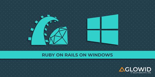 Is it a bad idea to use Ruby on Rails on Windows? - Quora