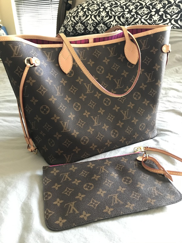 6be91d37320 Where can I buy fake designer handbags of good quality online? - Quora