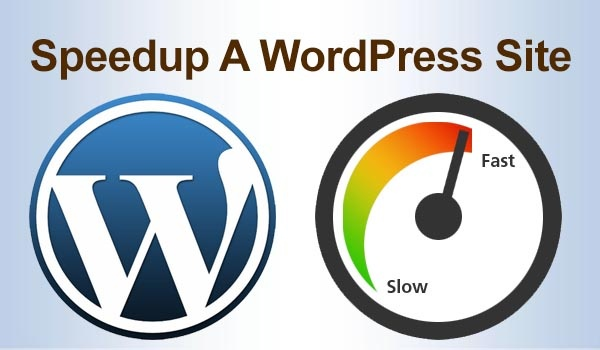 Slow loading web pages can lead to high bounce rates, low user engagement, lost traffic opportunities and abandoned sales travel.
