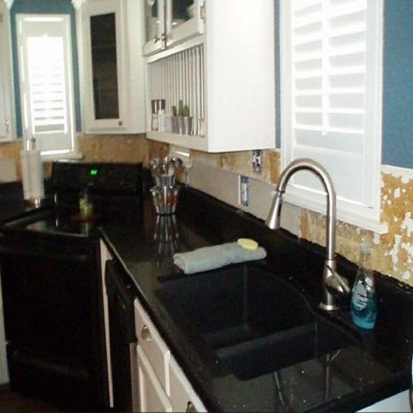 Kitchen Countertops Kinds: What Types Of Kitchen Countertops Are Best?
