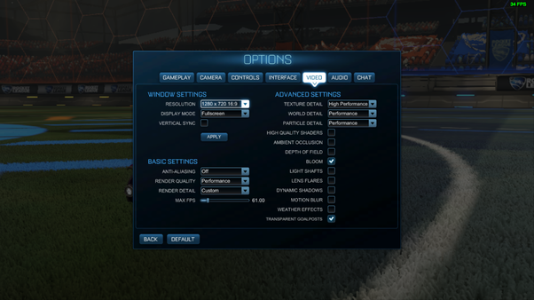 Should I buy Rocket League on Mac? - Quora
