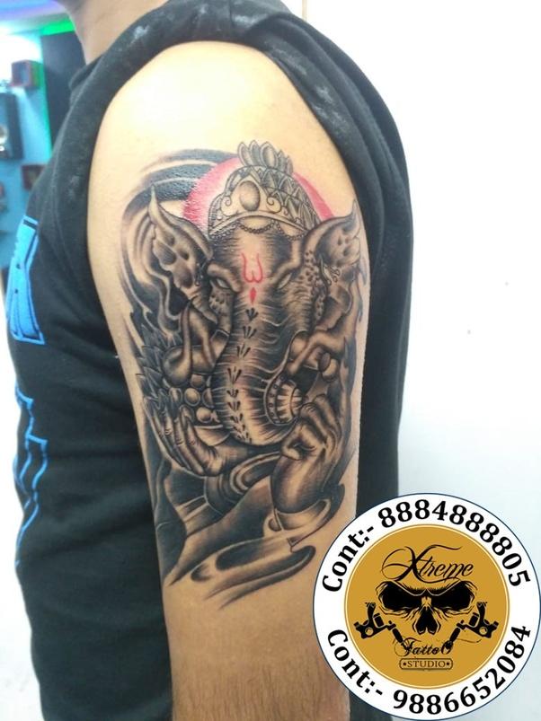 f198168c0 For more information please visit Top Tattoo Artist in Bangalore India |  Best Tattoo Studio | Best Tattoo Parlor @ Jayanagar @ Hanumanth Nagar @ Dvg  Road ...