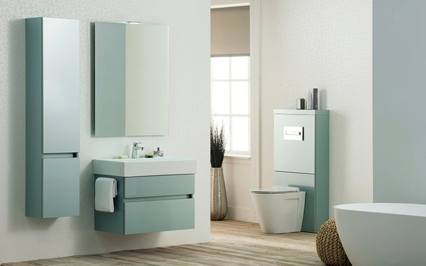 How To Get The Best Idea For Modern Bathroom Designs Quora