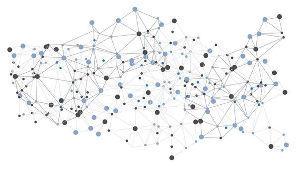 Rating: blockchain telegram channel