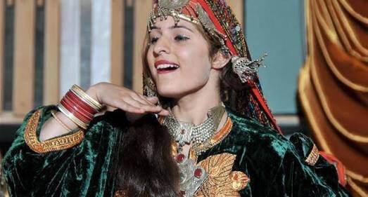 What does a typical Kashmiri look like? - Quora