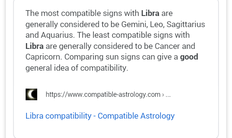 Are you and your K-pop bias compatible according to zodiac