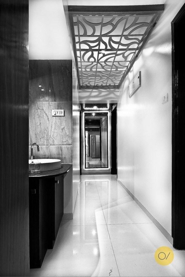 What are the best interior designer in Bangalore? - Quora