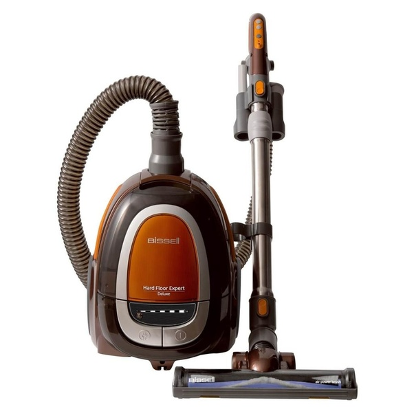 Which Is The Best Vacuum Cleaner For Home In India Quora
